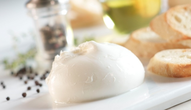 where to find burrata in abu dhabi