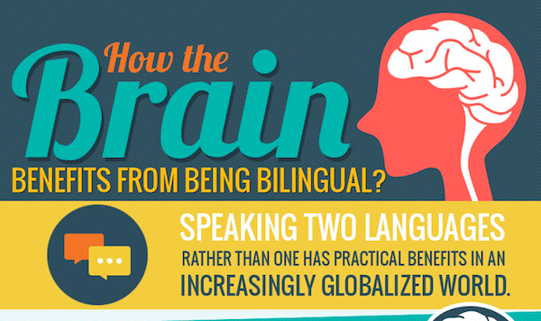 effects of bilingualism This research examines whether an individual's linguistic knowledge, either as a  speaker of a particular language or as a bilingual, influences theory of mind.