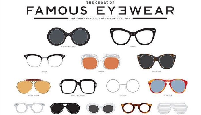 azz up your walls famous eyewear