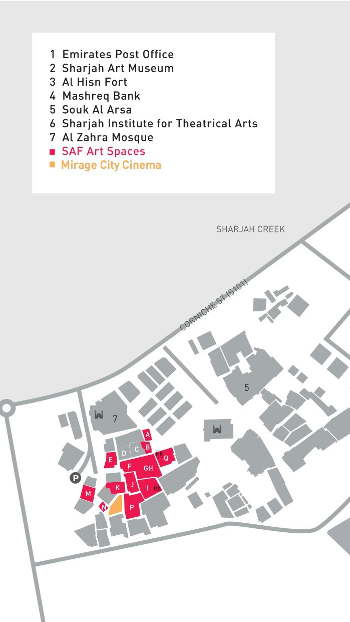 map-to-saf-art-spaces-1