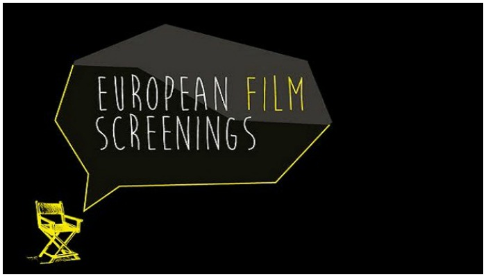 European Film Screenings