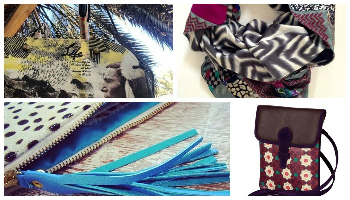 Pop Up Concept Boutique event in Abu Dhabi
