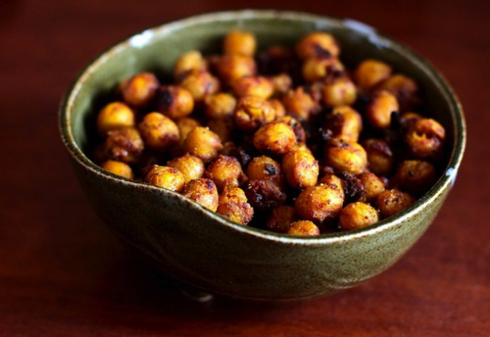 chickpea-recipes-690x475
