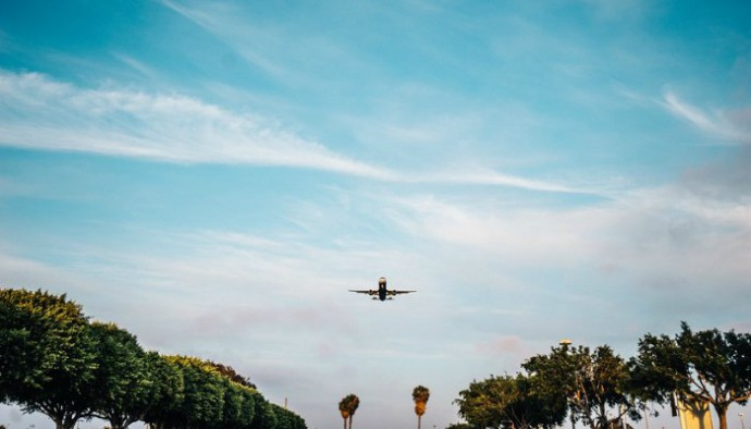 Travel apps to download before you take-off