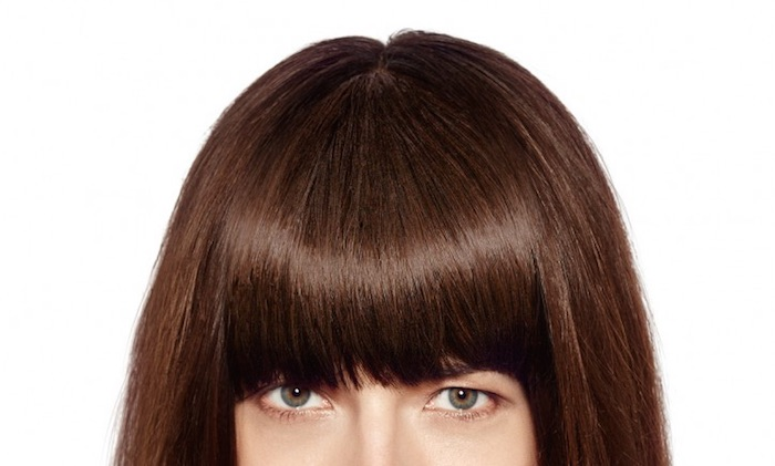Clip in fringe now available in Abu Dhabi