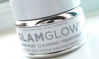 glamglow facial in Abu Dhabi