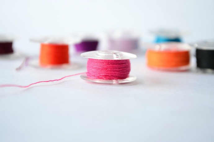 Embroidery courses in Abu Dhabi