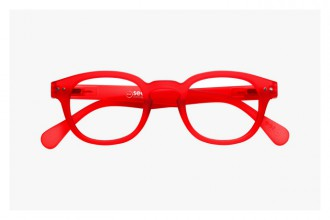 See Concept glasses in Abu Dhabi