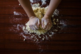 Cooking classes for kids in Abu Dhabi