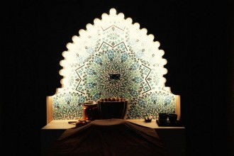 House of Allure Spa in Abu Dhabi