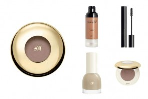 CHECK OUT THESE AFFORDABLE BEAUTY PRODUCTS IN ABU DHABI THAT WORK