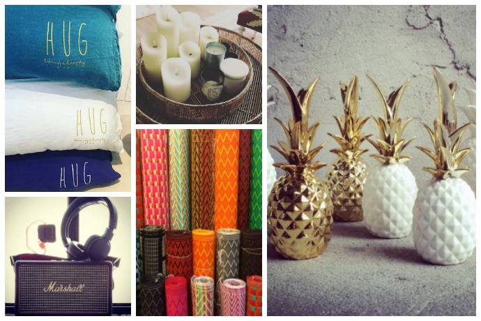 28+ [ exclusive home decor items ] | summer sale begins july 24