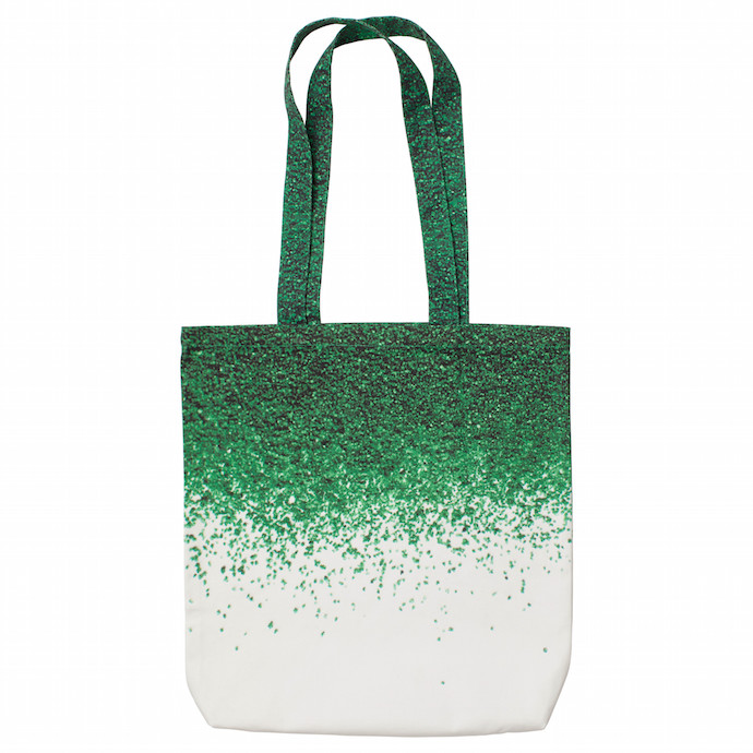 Cute cheap tote bag