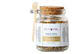 Skin Owl Beauty Steam