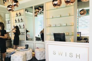 Swish by Immaclife Abu Dhabi Confidential