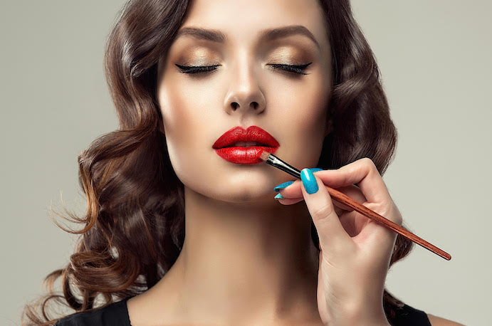 FIVE NEW MAKEUP COURSES TO JOIN IN ABU DHABI - Abu Dhabi