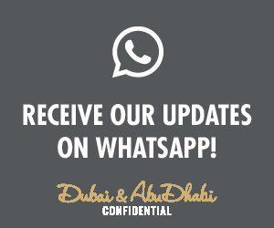 WHATSAPP top banner mobile
