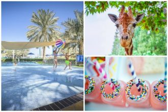 f4c98ce83371 OUR SPRING CAMP PICKS IN ABU DHABI INCLUDE THE ZOO   BEACH!