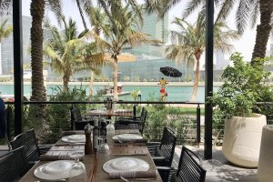 PLACES OPEN FOR LUNCH IN ABU DHABI DURING RAMADAN 2019 - Abu